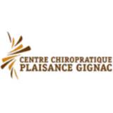 Centre Chiropratique Plaisance Gignac - Clinics - 418-622-0236