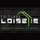 Toitures Loiselle - Couvreurs