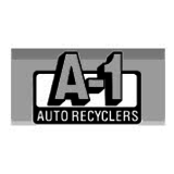 A-1 Auto Recyclers - Used Tire Dealers - 519-756-0410