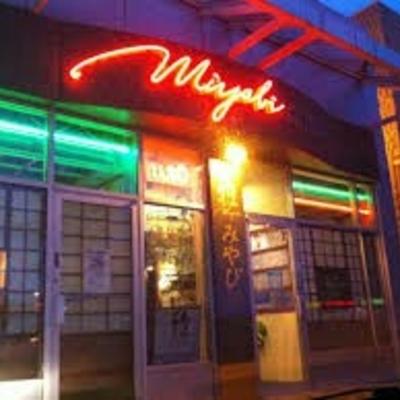 Miyabi Japanese Restaurant - Asian Restaurants - 905-709-2915