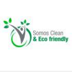 Somos Clean & Eco Friendly - Nettoyage de maisons et d'appartements - 403-926-0903