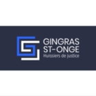 Voir le profil de Gingras St-Onge Huissiers Inc - Wickham