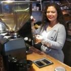 Cafe Martin - Food & Beverage Consultants
