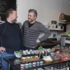 Le Petit Coin Épicerie - Grocery Stores - 514-439-2135