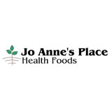 View Jo Anne's Place Health Foods's Peterborough profile