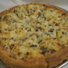 Odyssia Steak House - Pizza et pizzérias - 250-656-5596