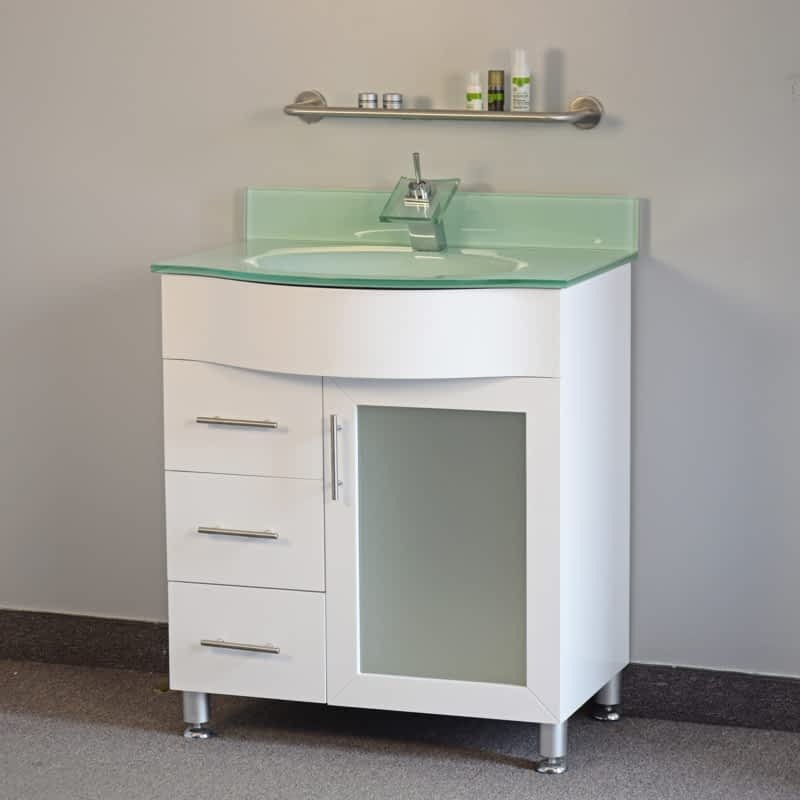 Topcan Vanity Toronto On 4500 Sheppard Avenue East Canpages