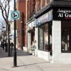Augusto Al Gusto - Restaurants latino-américains - 514-769-5885