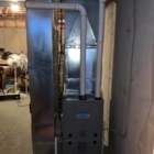 Northern HVAC Co. - Heat Pump Systems