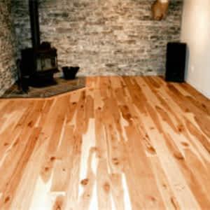 Triple E Hardwood Flooring Opening Hours 8540 136 Ave Nw