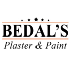 Bedal's Plaster & Paint - Painters