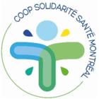 Coop Solidarité Santé Montréal - Clinics - 514-448-0891