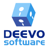 Voir le profil de Deevo Software Inc. - Surrey