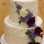 Eiffel Tower Pastry Shop & Catering - Caterers