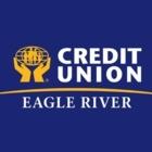 Eagle River Credit Union - Banks - 709-927-5524