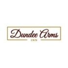 Dundee Arms Inn - Restaurants