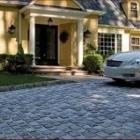 Peninsula Paving Inc - Concrete Contractors - 905-357-3709