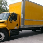 Move Your Stuff - Moving Services & Storage Facilities - 647-982-1819