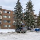 Woodlands Manor - Apartments - 587-441-0841