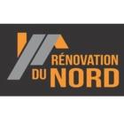 Voir le profil de Rénovation Du Nord - Mille-Isles