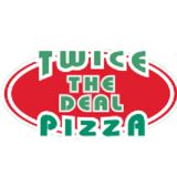 View Twice The Deal Pizza's London profile
