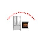 Appliance Repair Experts - Major Appliance Stores - 204-771-0508