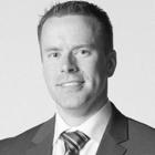 Schnell Hardy Jones LLP - Avocats en droit immobilier