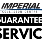 Imperial Collision - Auto Body Repair & Painting Shops - 705-566-9560