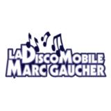View La Disco Mobile Marc Gaucher's Wickham profile