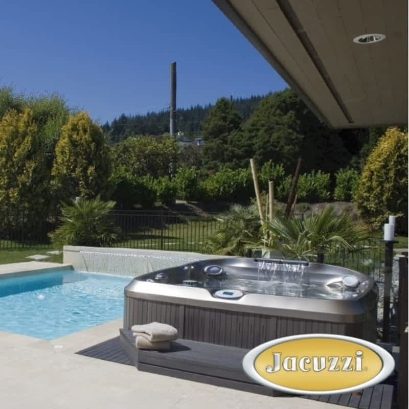 Club piscine super fitness bonaventure qc 338 av de for Cash piscine 82