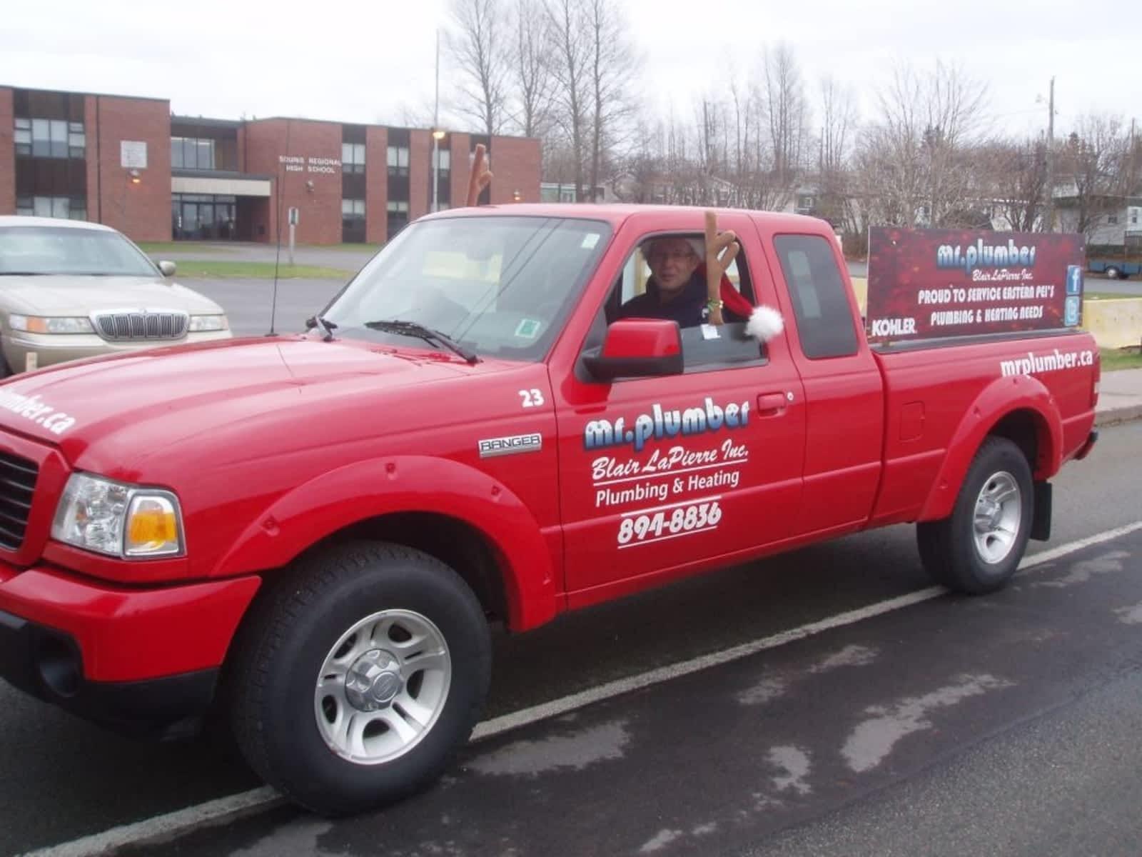 companies plumbers fredricksburg near reeh company plumbing tx me
