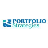 Voir le profil de Portfolio Strategies - Brentwood Bay