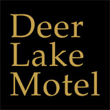 Deer Lake Motel - Hôtels