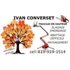 Emondage Ivan Converset - Paysagistes et aménagement extérieur