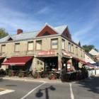 restaurant Impression Terrasse - Restaurants - 450-492-4774