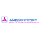 3J computer & data recovery - Computer Repair & Cleaning