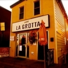 La Grotta - Breakfast Restaurants