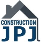 Construction JPJ Inc - Home Improvements & Renovations