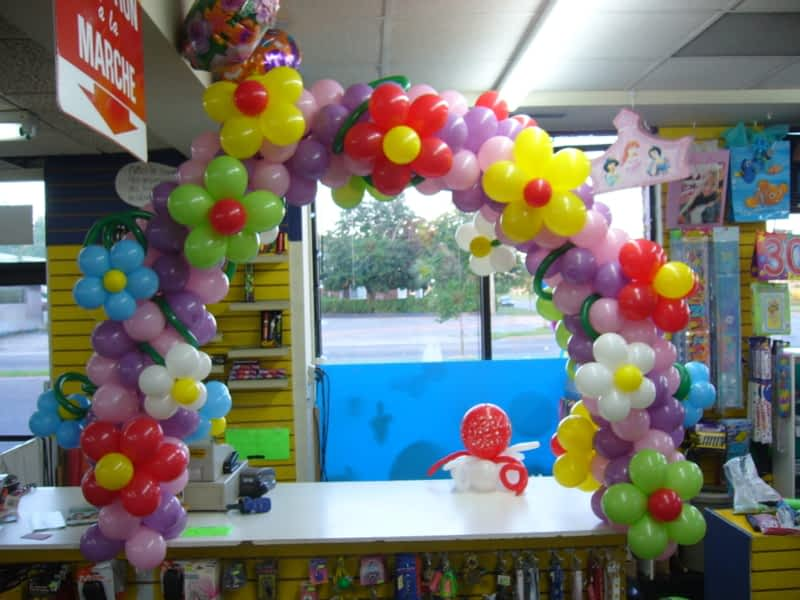 photo Party Select Boutique