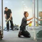 Ménage Expert Net - Commercial, Industrial & Residential Cleaning - 514-821-8264