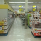 Maxi - Grocery Stores - 450-671-8183