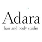 Adara Hair & Body Studio - Hair Salons