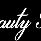 La Beauty Boutique by Fanny Garnier - Hairdressers & Beauty Salons - 416-783-9293
