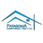 Patagonia Contracting Ltd