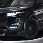 Cremazie Auto - Réparation de carrosserie et peinture automobile