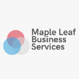 View Maple Leaf Business Services Inc's Regina profile