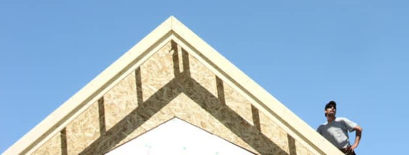 photo Les Structures De L'Outaouais Inc