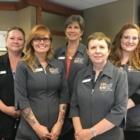 Cariboo Dental Clinic - Dentists
