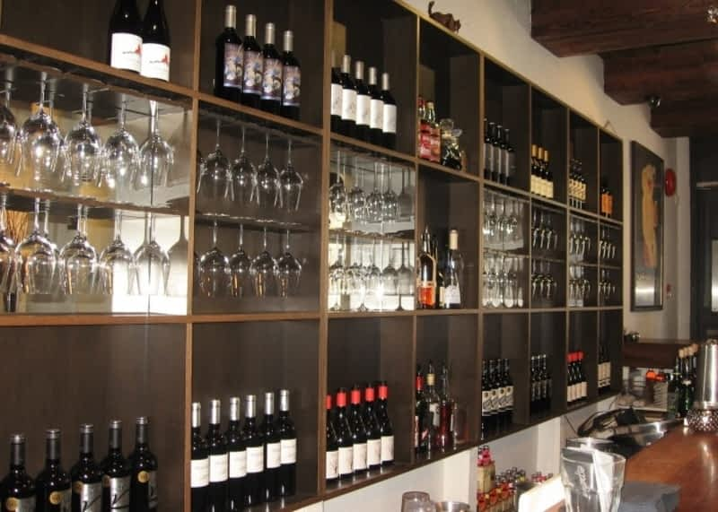 photo Espana Restaurant