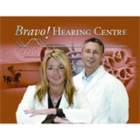Bravo Hearing Centre - Prothèses auditives - 416-207-9711